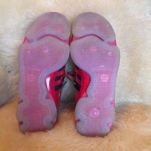 Nike Shoes - Nike KD 10 - size 6 youth